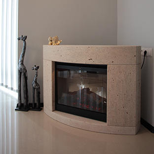 Каминный портал - fireplaces-04-312x312.jpg