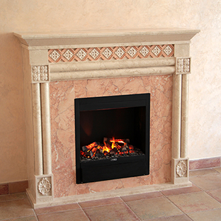 Портал для электрокамина - fireplaces-12-312x312.jpg